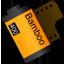 Emblem Photos-64