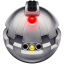 Kajdax Thermal Detonator icon