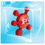 Propeller Ice icon