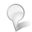 Bulb grey-128