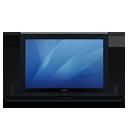 MacBook Black-128