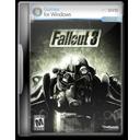 Fallout 3-128