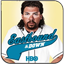 Eastbound And Down Icon