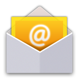 Mail Android R2