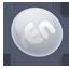 Encore CS3 Icon