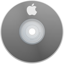 Apple Gray-256