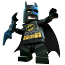 Lego Batman-128
