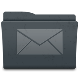 Emails letters