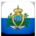 San Marino-128