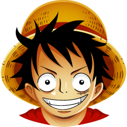 One Piece anime-256