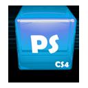 Adobe Ps CS4-128