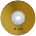 CD LightScribe-128