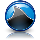 Grooveshark high detail-128