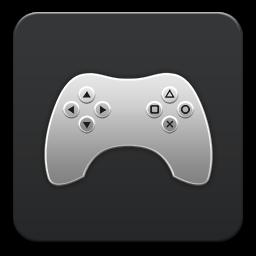Games Grey