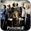 Psychoville icon