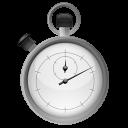 Chronom�tre-128
