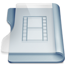 Graphite movies-128