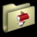 Torrents Folder-128