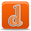 Daddydesign-128