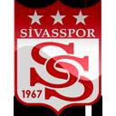 SivasSpor-128