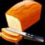 Sliced bread-64