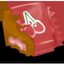 Candybar-128