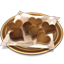 Chocolates and Cookies icon