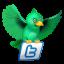 Twitter green news-64