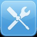 Utilities folder-128