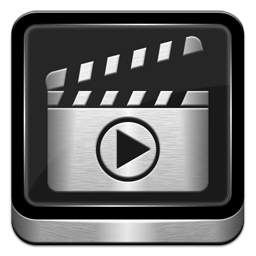 Video Metallic