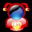 Chapulin Icon