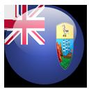 Saint Helena Flag-128