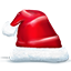 Christmas Hat-64
