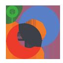 Google Circles-128