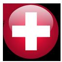 Switzerland Flag-128