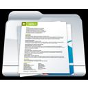 My Documents-128