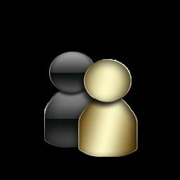 Messenger Gold