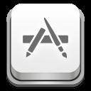 App-128
