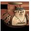 Diaguita Pottery icon