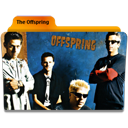 The Offspring-128