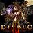 Diablo 3 Wizard-48