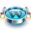 Wordpress Plugins Icon