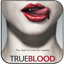 True Blood 1 icon