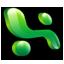 Excel Mac icon
