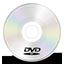 Drive DVD-64
