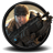GearsOfWar 3 game-48