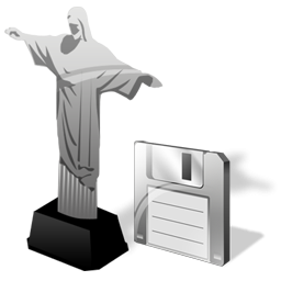 Christ the Redeemer Save