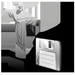 Christ the Redeemer Save