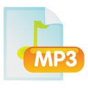 Document mp3-128