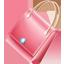 Borsa icon